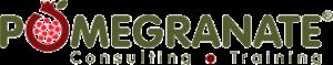 logo2ENG
